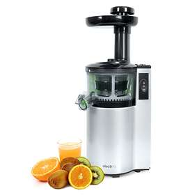 Electriq Premium Cold Pressed Vertical Slow Juicer And Smoothie Maker Review : Juicers price comparison - Find the best deals on PriceSpy