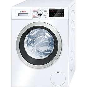 Bosch WVG30442 (Bianco)