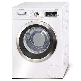 Bosch WAWH2660FF (Blanc)