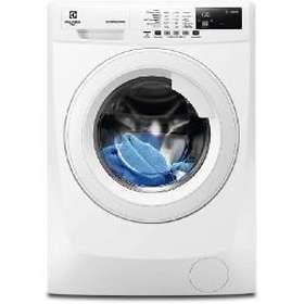 Electrolux-Rex RWF1274BW (Bianco)
