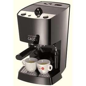 Find the best price on Gaggia Espresso Pure   Espresso Machines ...