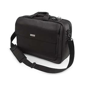 "Kensington SecureTrek Carrying Case 15"""