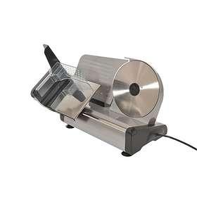 Kitchen Chef SL-4383