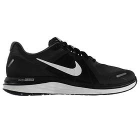 low priced 60ff5 56250 Nike Dual Fusion X2 (Homme)