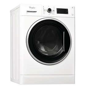 Whirlpool WWDC 9716 (Blanc)