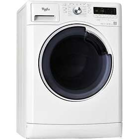 Whirlpool AWOE 41048 (Blanc)