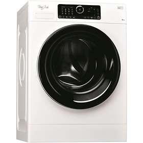 Whirlpool FSCR 80430 (Bianco)