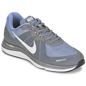 Find the best price on Nike Dual Fusion X2 (Women s)  5027c0518