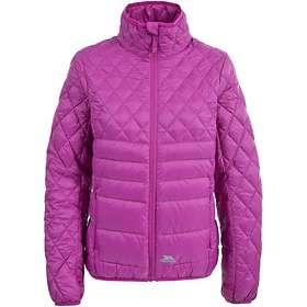 Trespass Ollo Down Jacket (Women's)