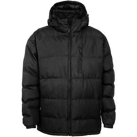 Trespass Clip Padded Jacket (Men's)