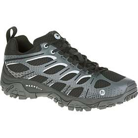 Merrell Moab Edge (Men's)