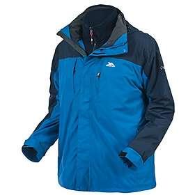 Trespass Faris 3in1 Jacket (Men's)