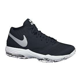 taille 40 8aa24 2476a Nike Air Max Emergent (Homme)