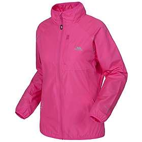 Trespass Shielded Jacket (Women's)