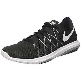 fc51fe35f33 Find the best price on Nike Flex Fury 2 (Men s)