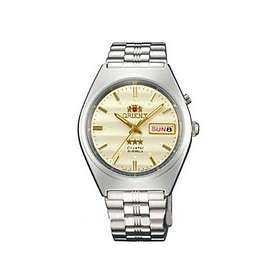 ae75a7e5745 Find the best price on Orient FEM0801NC9