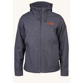 Columbia Loma Vista Hooded Jacket (Men's)