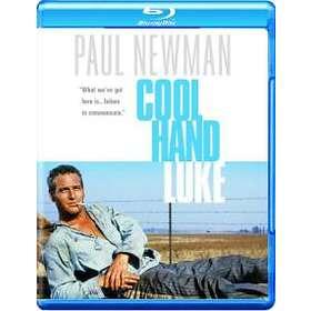 Cool Hand Luke - Deluxe Edition (UK)