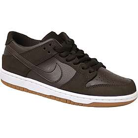 big sale d5e83 97bd9 Nike SB Dunk Low Pro Ishod Wair (Men's)