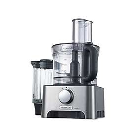 Kenwood Limited Miltipro Classic FDM791
