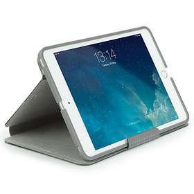 Targus Click-In Case for iPad Mini 1/2/3/4
