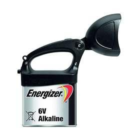 Energizer Expert LED