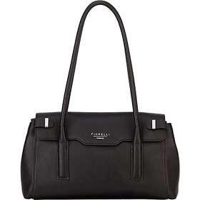 e0a8626d0e5 Find the best price on Aldo Genualdi Tote Bag