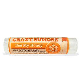 Crazy Rumors Lip Balm Stick 4.25g