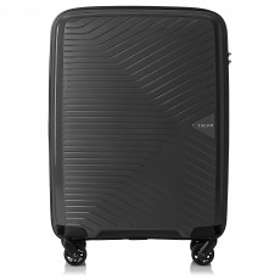 Tripp Luggage Chic 4-Wheel Cabin Suitcase