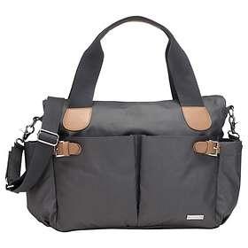 Storksak Kay Changing Bag