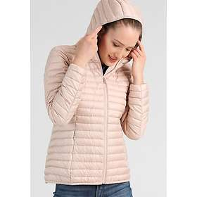 b7bf98c432a Find the best price on Kjus Cypress Hooded Down Jacket (Women s ...