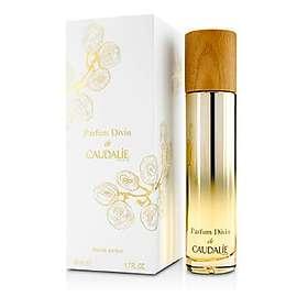 Caudalie Parfum Divin edp 50ml