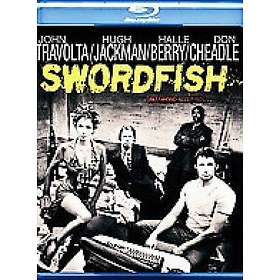 Swordfish (UK)