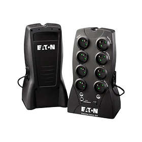 Eaton Powerware Protection Station 800 FR