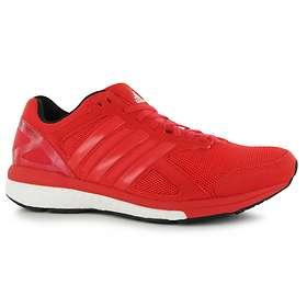 c8e541b7602 Find the best price on Adidas Adizero Tempo 8 (Men s)