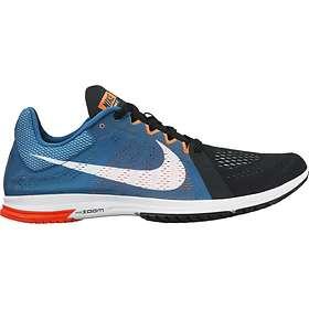 2208d2c3d92 Nike Zoom Streak LT 3 (Unisex)