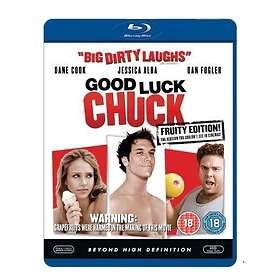 Good Luck Chuck (UK)