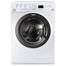 Hotpoint Ariston FMG 923 B (Bianco)