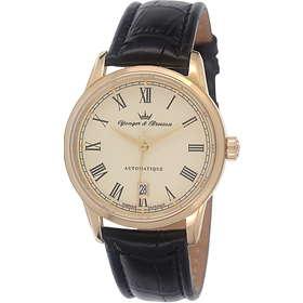 Yonger & Bresson YBH-8366-03