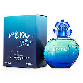 Reminiscence Rem edp 100ml