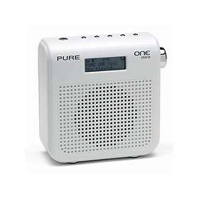 Pure Digital One Mini