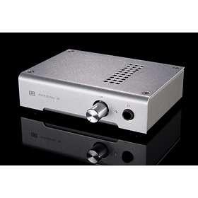 Schiit Audio Magni 2