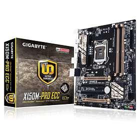 ASRock Fatal1ty B150 Gaming K4/Hyper Intel RST Driver for Windows Mac