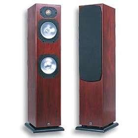 Monitor Audio Silver S6