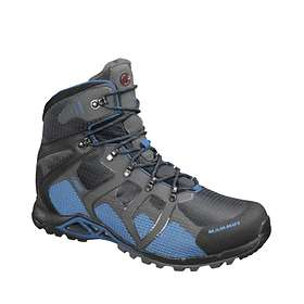 Mammut Comfort High GTX Surround (Herre)