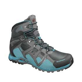 Mammut Comfort High GTX Surround (Dame)