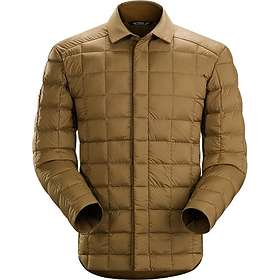 Arcteryx Rico Shacket Jacket (Herre)