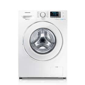 Samsung WF70F5E5U2W (Bianco)