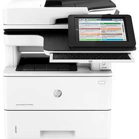 HP LaserJet Flow M527cm