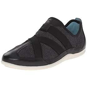 finest selection 0858d 8831e Nike SB Solarsoft Portmore II Mid (Herr). 620 kr. Ecco Bluma 230863 (Herr)